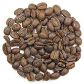 Arabica Excelso