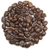 Arabica Jamaica Blue Mountain