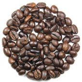 Robusta Indie Monsooned