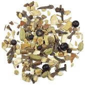 Herbatka dla kobiet (mieszanka ziołowa)
