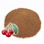 Kawa rozpuszczalna Cherry