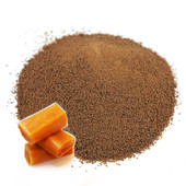 Kawa rozpuszczalna Karmelowa