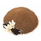 Kawa rozpuszczalna Waniliowa