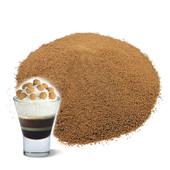 Kawa rozpuszczalna Amaretto