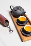 Napar kraju kwitnącej wiśni - wszystko o herbatach japońskich