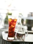 Lato w szklance, czyli wszystko, co chcesz wiedzieć o mrożonej herbacie
