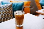 Jaką kawę pić latem?